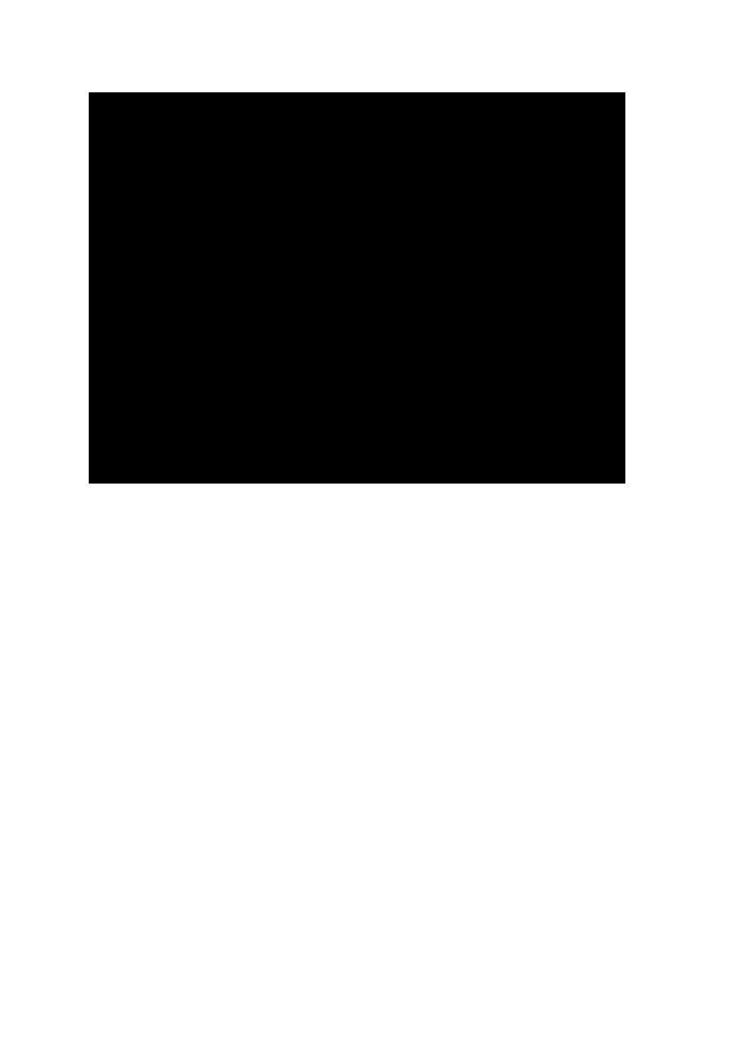 Figuur Stroomschema Selectieproces